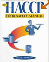 HACCP food safety co